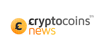 Crypto Coins News