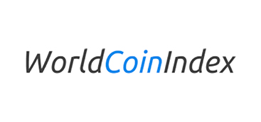 World Coin Index